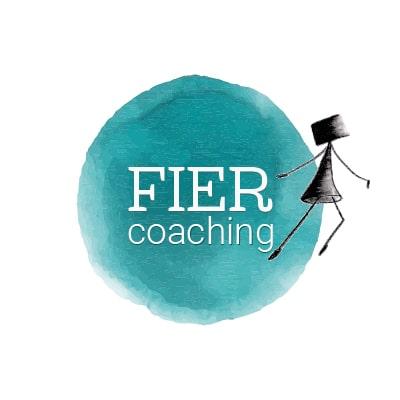 FIER-Coaching
